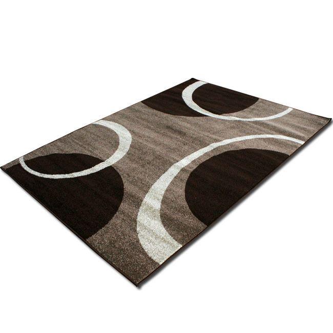 17 migliori idee su tappeto da salotto su pinterest - Conforama tappeti ...