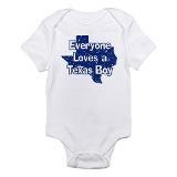 @Christina Murphy: Baby Boys, Baby Things, Texas Baby, Boys Baby
