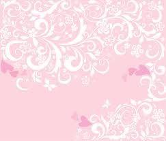 「ピンク 背景 素材」の画像検索結果