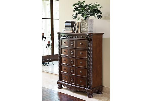 60 Best Images About Ashley Furniture I Love On Pinterest