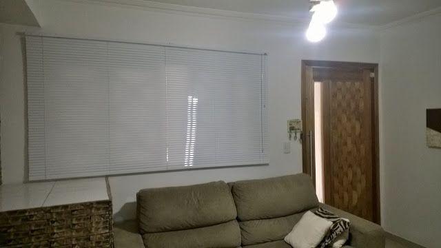 persianas em guarulhos: persiana horizontal  aluminio