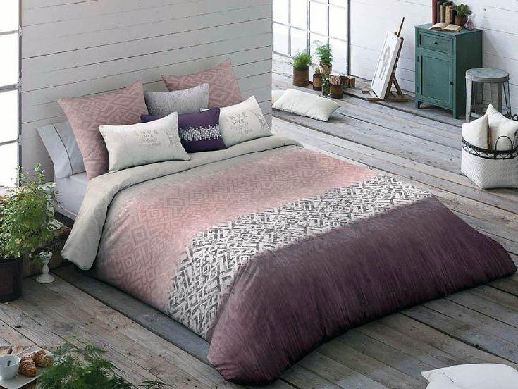 Ropa de cama (186 – DRC19) - Muebles CASANOVA