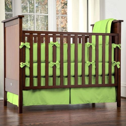 13 best images about solid color baby bedding on pinterest studios its a boy and black crib. Black Bedroom Furniture Sets. Home Design Ideas