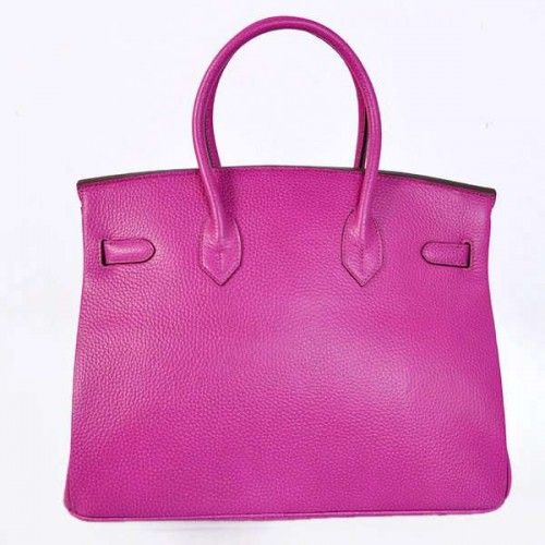 #CheapHandbagHub.com# new luxury handbags on sale, free shipping. for more, pls click the picture.