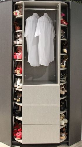 Order And Emble Yourself Our All In One Organizer Is A Great E Saver Closet We Ship Nationwide Walk Pinterest