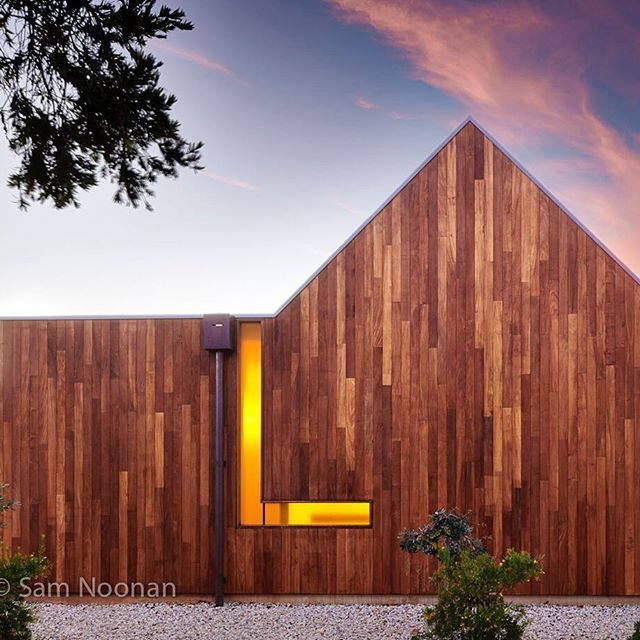 72 best love home images on pinterest arquitetura bay for Adelaide residential architects