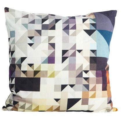 ber ideen zu lila kissen auf pinterest. Black Bedroom Furniture Sets. Home Design Ideas