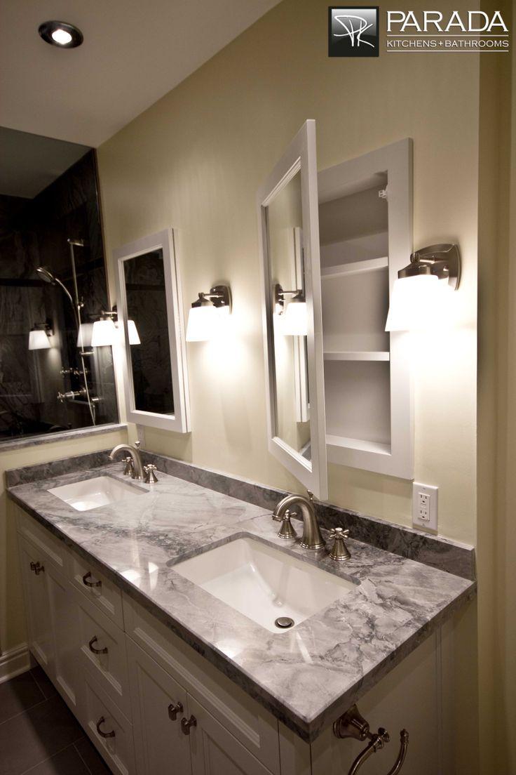 8 best fairfield builders supplies bathroom showroom buxton images on pinterest bathroom for Kitchen bathroom design consultant