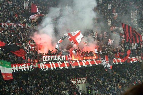 Sejarah Ultras Milano ~ AC Milan Update,Berita indonesia ac milan Live Streaming,ac milan transfer rumors,ac milan rooster