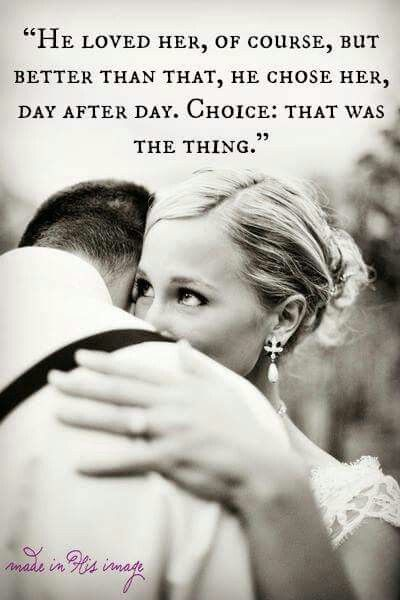 Quotes Love Marriage Simple 295 Best Marriage Quotes Images On Pinterest  Casamento Mariage