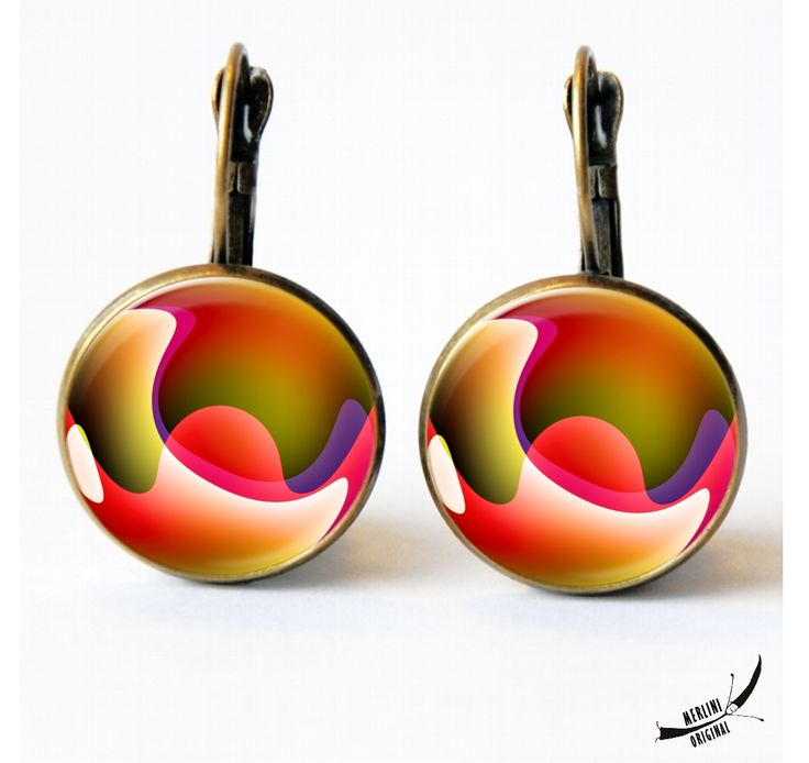 Love+Month+-+Zamilovaný+měsíc+-+náušnice+visací+Náušnice+-+design+Merlini+Líbí+se+vám+motiv,+ale+chcete+jiný+druh+šperku,+jinou+barvu+kovu,+velikost,+zavěšení,+množství+ap.,+které+jste+v+krámku+nenašli+?+Napište+mi+před+objednávkou+...+Zdravotně+nezávadný+kov+/+viz+profil+/+Barva+kovu+starobronz+Velikost:+bez+závěsu+průměr+16+mm+/+motiv+14+mm,+mechanické+-...