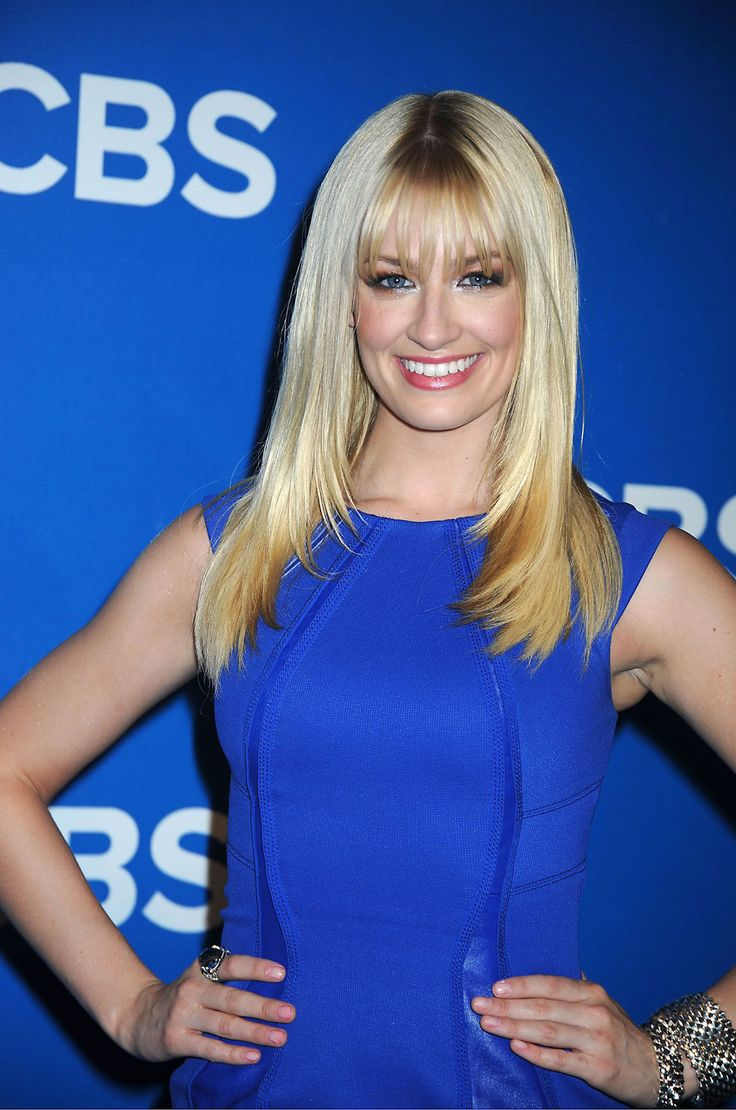 BETH-BEHRS-at-2012-CBS-Upfront-in-New-York-3.jpg (1200×1811)