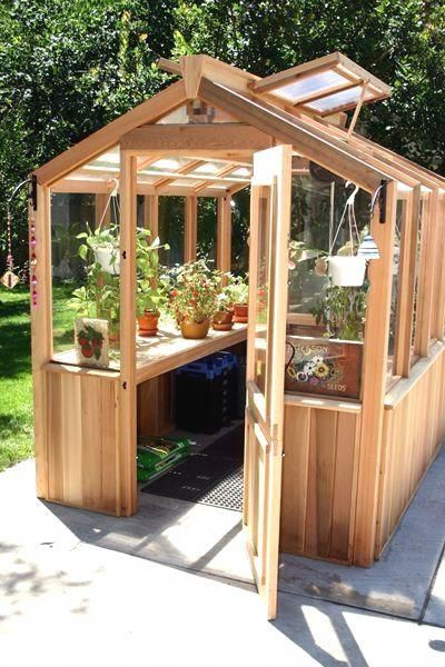 Ing Shed Plans Check Out The Picture For Various Storage Diy 49499269 Diyproject Woodshedplans Storageshedplans