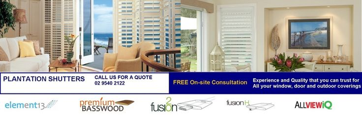 Rouna Blinds is very proud of offering of the huge range of #romans #blind #Sydney and feel confident you will find the colour and design here to meet your décor vision.