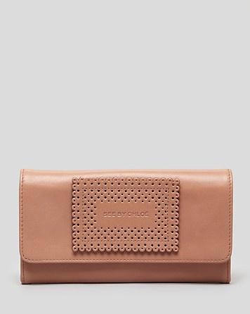 see by chloe handbags bloomingdales