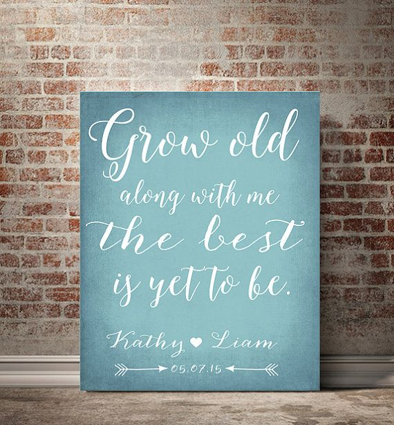 anniversary gifts gift for her Romantic gift bedroom decor Wedding  Anniversary Gift for parents Couples gift Anniversary print. 25  unique Anniversary gifts for couples ideas on Pinterest
