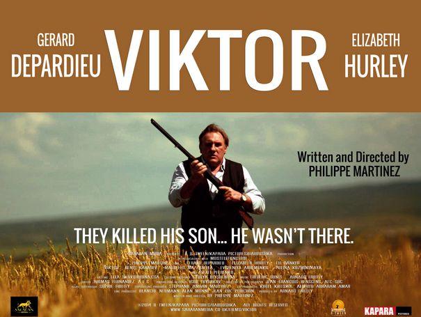 Freemoviesub | Tv-series movie, Korean Drama [English subtitle]: Viktor (2014)