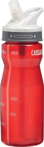 Camelbak Performance BPA-Free Bottle 22oz (650ml)