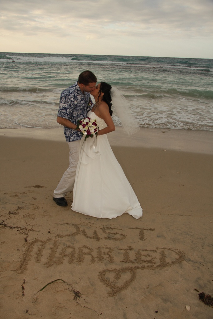 Destination wedding Jamaica! My home a way from home!