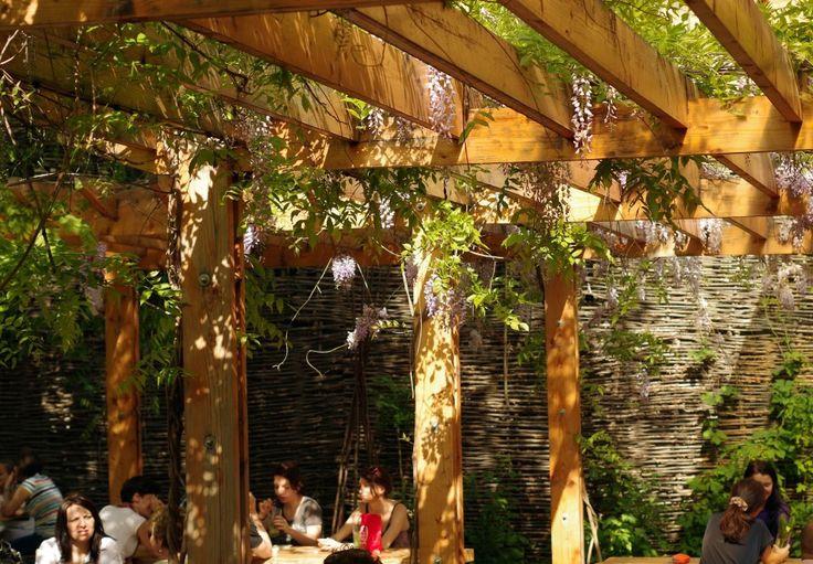 Café Verona | Bucuresti