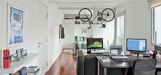 apartamento-pequeno-antigo-reforma