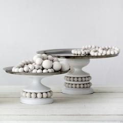 Elegance for table setting by Aarikka