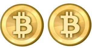 ¿Se puede usar una moneda que no existe en realidad? En Internet sí http://www.guiasamarillaspress.es/__n555996_6336_guias-amarillas--se-puede-usar-una-moneda-que-no-existe-en-realid.html