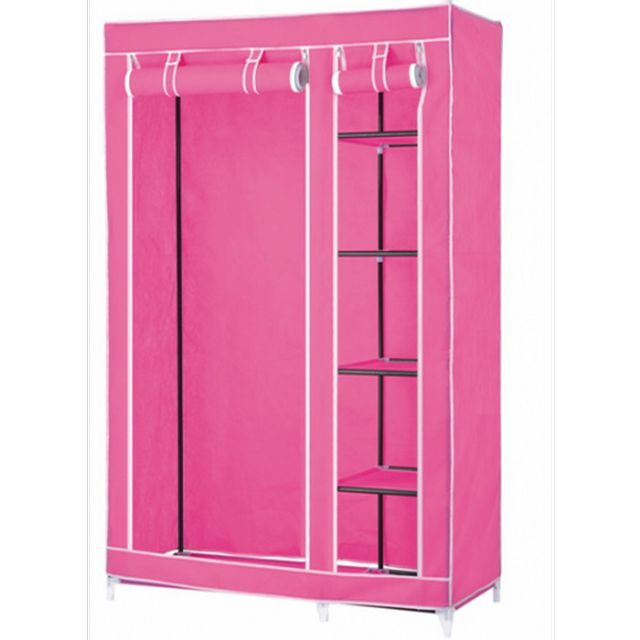 Best Portable Wardrobe Closet Ideas On Pinterest Portable - Hanging clothes storage cabinet