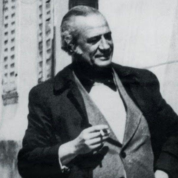 "Check out ""Αφιέρωμα στον ποιητή Νίκο Καρούζο. Πρώτο Μέρος"" by Γιώργος- Ίκαρος Μπαμπασάκης on Mixcloud"