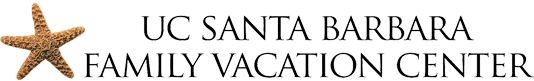 2014 Session Dates & Rates | UCSB Family Vacation Center – Santa Barbara – All Inclusive – Family Camp – Beachside – Resort – Oceanside