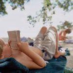 Psicologia: VACANZE E COMPITI #bambini #scuola #compiti #insegnanti #vacanze #riposo