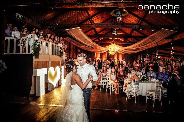 Dance floor. Pulp shed. #GlenEwinEstate #Weddings #bridal #adelaidehills #photos #Pulpshed #weddingvenue
