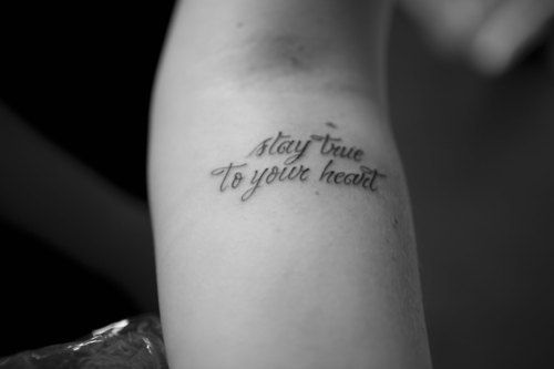 793 Best Images About Tattoo Quotes On Pinterest