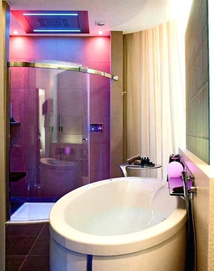 Ladies Bathroom Ideas In 2020 Girl Bathrooms Teenage Bathroom