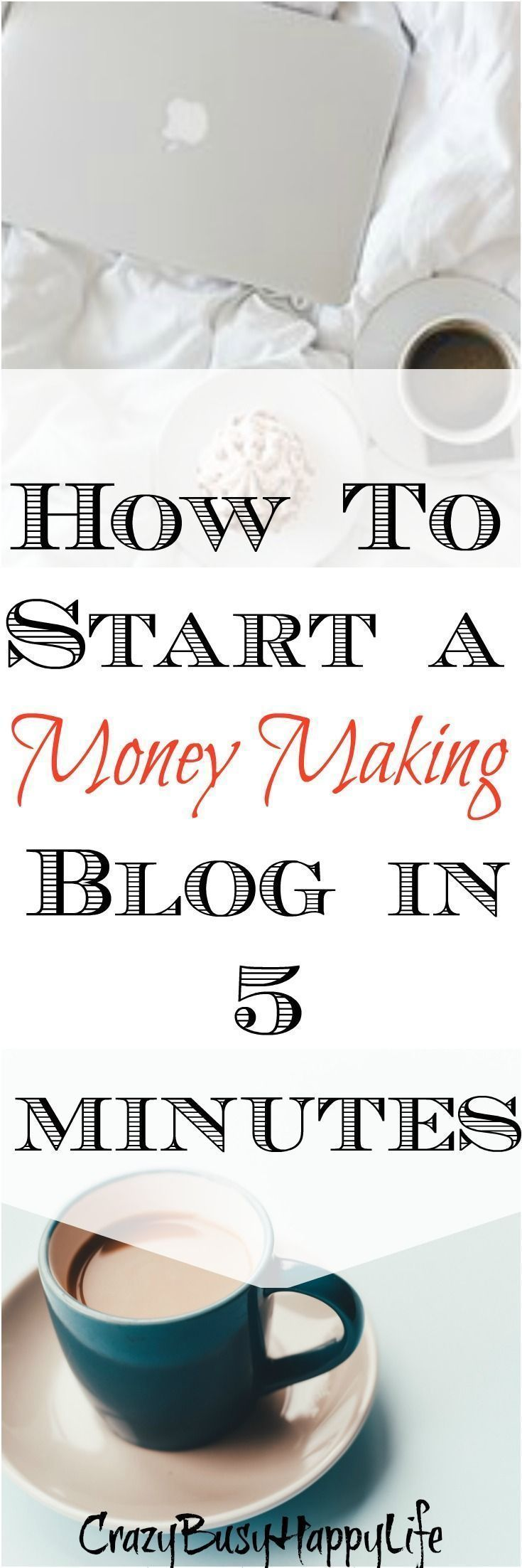 63 best Blog images on Pinterest | Blog tips, Business tips and ...