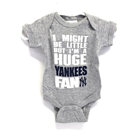 shop searching products for new york yankees in kids clothing storenvy