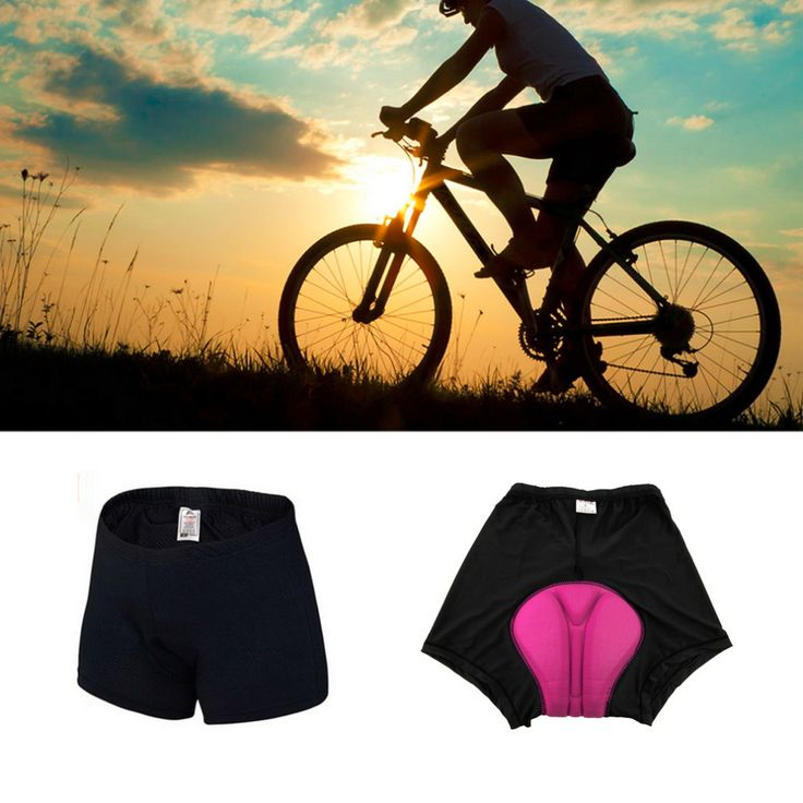 Women Short Pants     Tag a friend who would love this!     FREE Shipping Worldwide     Buy one here---> https://cyclingfest.com/women-short-pants/