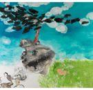 Bingyi, 'Six Accounts of a Floating Life', 2008 (No. 5)