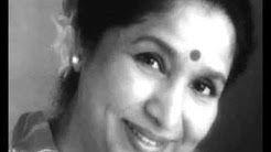(5) 56. Monta Amar Hariye Geche - Asha Bhosle - YouTube