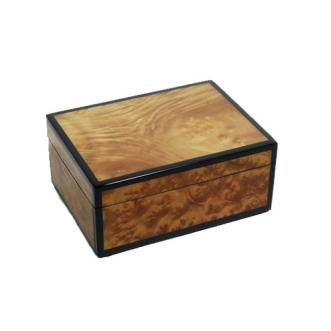 29 best veneer images on pinterest exotic diy and board - Frank boca do lobo chest of drawers style and functionality ...