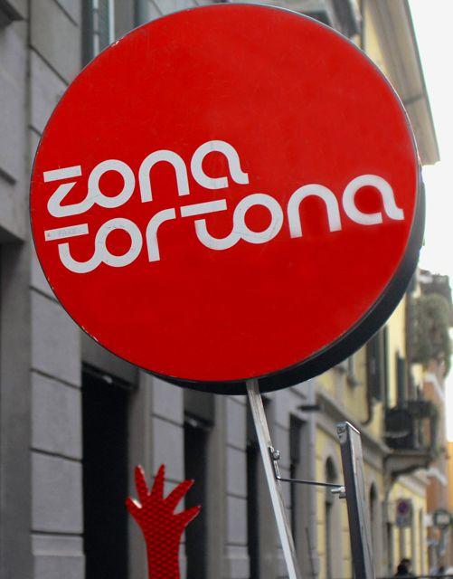 #Fuorisalone 2013: la #Milano #Design #Week è alle porte!!! :D
