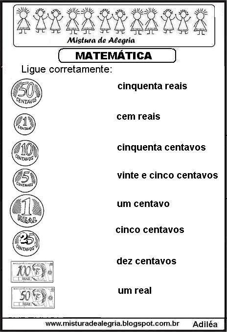 Matemática séries iniciais de alfabetização                              …                                                                                                                                                     Mais