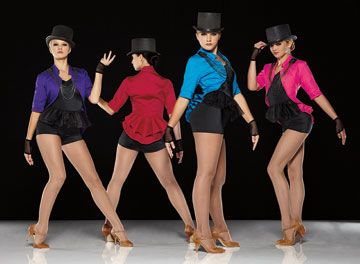 Mad Hatter Kellé Company - Dance costumes, dancewear, dance clothes, dance apparel, Jazz costumes, Lyrical costumes, Kids costumes, competition costumes, recital costumes