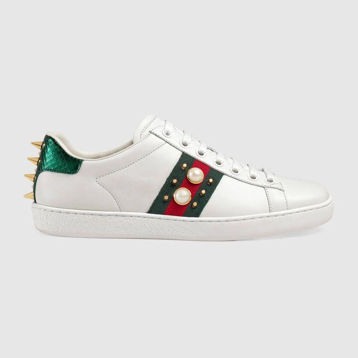 Chaussures - Bas-tops Et Baskets Visvim egNogMOU