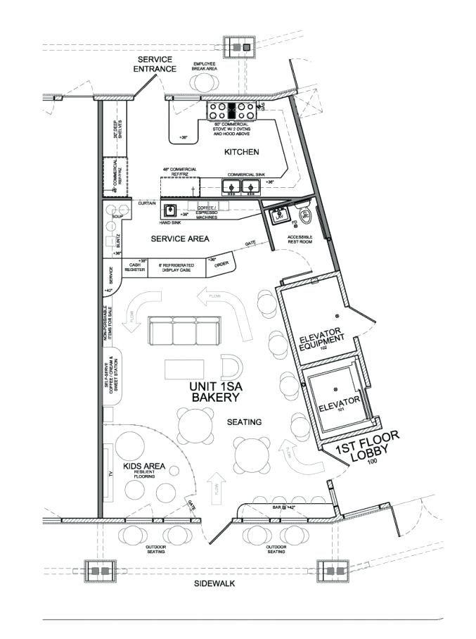 Walk In Pantry Dimensions Medium Size Of In Pantry Floor Plan Impressive For Beautiful U Shaped Kitchen Wickes Walk I Zemin Planlari Ev Zemin Planlari The Plan