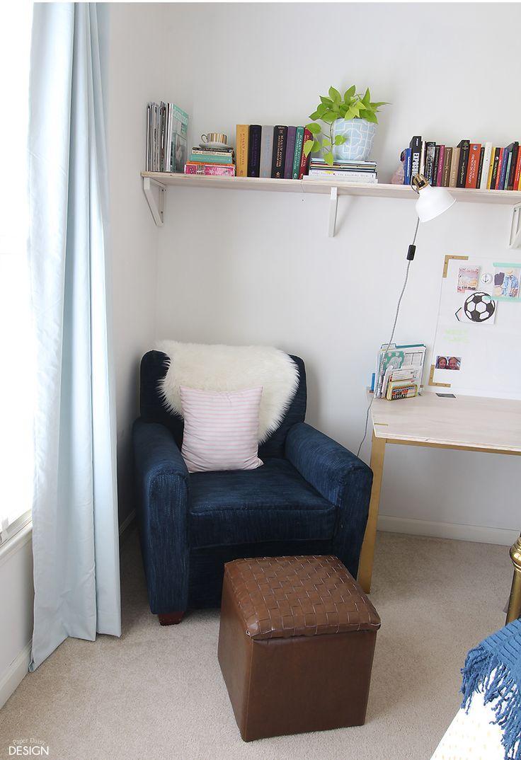 Best  Modern Vintage Bedrooms Ideas On Pinterest Tan Bedroom - Modern vintage bedroom decorating ideas