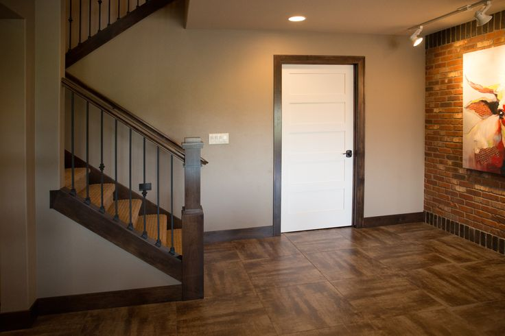 Best Stair Systems Pre Finished Poplar Newel Posts And 400 x 300