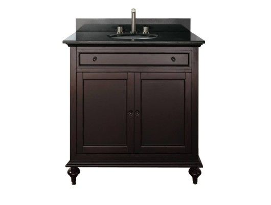 29 best max furniture clearance outlet images on pinterest - Bathroom vanities and cabinets clearance ...