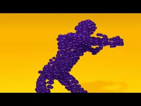 http://beauty-and-more-for-you.com/Nahrungsergaenzungsmittel/Neways-Acai-Action/Neways-Acai-Action.html - Acai Action - Ein fruchtiger Energiespender für nachhaltige Leistungskraft,Energie und Leistungsfähigkeit. Ganz natürlich! Acai Action kombiniert ausschließlich hochwertige, rein natürliche Inhaltsstoffe, die Ihren Körper schnell wieder auf Touren bringen. Ideal für Sportler und Personen mit einem aktiven Lebensstil oder Job.