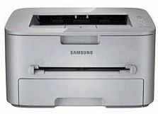 Samsung ML 2580N Driver Download